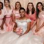 O casamento de Larissa O. e Atelier Dos Noivos 15