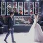 O casamento de Ana L. e Vidiocese Filmes 12