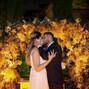 O casamento de Raíssa Menegotto e Spaghetti Notte 6
