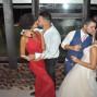 O casamento de Mariana F. e UP Cabine 7