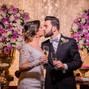 O casamento de Nathane Saliba Costa e La Tertúlia 38