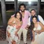 O casamento de Mariana F. e UP Cabine 8