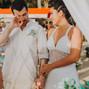 O casamento de Barbara e Diogo de Carvalho 15