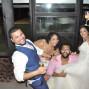 O casamento de Mariana F. e UP Cabine 9