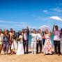 O casamento de Cimara e LuisLeal  Photography 8