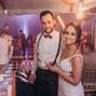 O casamento de Isabela Lourenço e Boutique do Churros 5