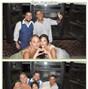 O casamento de Mariana F. e UP Cabine 11