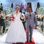 O casamento de Camilla Silva e Espaço Florença 17