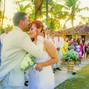 O casamento de Hugo H. e Jan Rocha 6