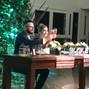 O casamento de Bianca Bartz e Lu Faria Festas & Eventos 6