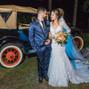 O casamento de Fabio Ferrari e Mega Classicos Car 7