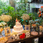 O casamento de Mayara G. e Studio Wilson Vídeo e Foto Produções 166