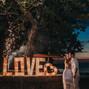 O casamento de Barbara e Diogo de Carvalho 20