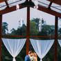 O casamento de Ariane Santana Dias e Fazenda Bella Vista 1
