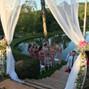 O casamento de Bianca Bartz e Lu Faria Festas & Eventos 7