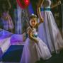 O casamento de Bianca Aparecida Elias e Jay Alves Fotografia 20
