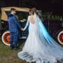 O casamento de Fabio Ferrari e Mega Classicos Car 8