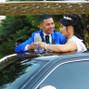 O casamento de Eliene Batista e Gino´s Executive Service 9