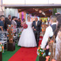 O casamento de Mayara G. e Studio Wilson Vídeo e Foto Produções 167