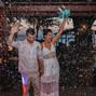 O casamento de Barbara e Diogo de Carvalho 21