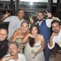 O casamento de Mariana F. e UP Cabine 15
