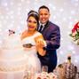 O casamento de Grace Verissimo e Buffet Tamisa 8