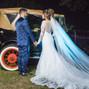 O casamento de Fabio Ferrari e Mega Classicos Car 9