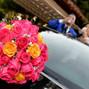 O casamento de Eliene Batista e Gino´s Executive Service 10