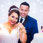 O casamento de Grace Verissimo e Buffet Tamisa 9