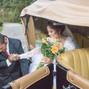 O casamento de Fabio Ferrari e Mega Classicos Car 10