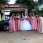 O casamento de Eliene Batista e Gino´s Executive Service 11