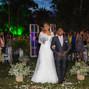 O casamento de Loide Evangelista Santana e Sítio Mundo Verde 7