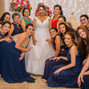 O casamento de Grace Verissimo e Buffet Tamisa 10