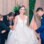 O casamento de Deise Schmitt De Souza e Conceito Eventos e Cerimonial 15