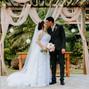 O casamento de Raysa Abdel e Espaço Villa Setti 13
