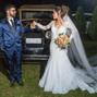O casamento de Fabio Ferrari e Mega Classicos Car 11