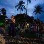 O casamento de Loide Evangelista Santana e Sítio Mundo Verde 8