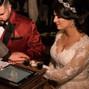 O casamento de Juliana e Homesick - Fotografia e Filme 34