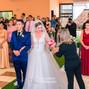 O casamento de Deise Schmitt De Souza e Conceito Eventos e Cerimonial 16