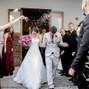 O casamento de Jessica V. e Bruna Pereira Fotografia 83