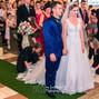 O casamento de Deise Schmitt De Souza e Conceito Eventos e Cerimonial 17