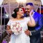 O casamento de Mônica Santos e Cavallari Fotografia 6