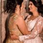 O casamento de Juliana e Homesick - Fotografia e Filme 36