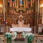 O casamento de Maryana M. e Mara Petty - Decoração e Assessoria em Casamentos 12
