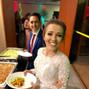 O casamento de Pola E. e Buffet Hamad 25
