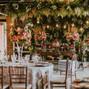 O casamento de Brenda D. e Flor Brasileira 26