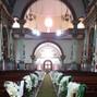 O casamento de Maryana M. e Mara Petty - Decoração e Assessoria em Casamentos 14