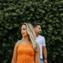 O casamento de Luana e Carlos Alberto Foto 10