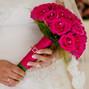 O casamento de Tassia e Hora do Sim Buquês 2
