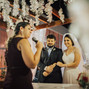 O casamento de Jamile Delesposte e Mar de Sonhos Celebrantes 6